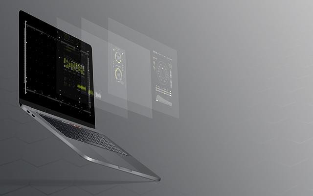 technologiew.jpg