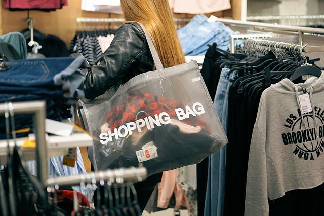priesvitná nákupná taška.jpg