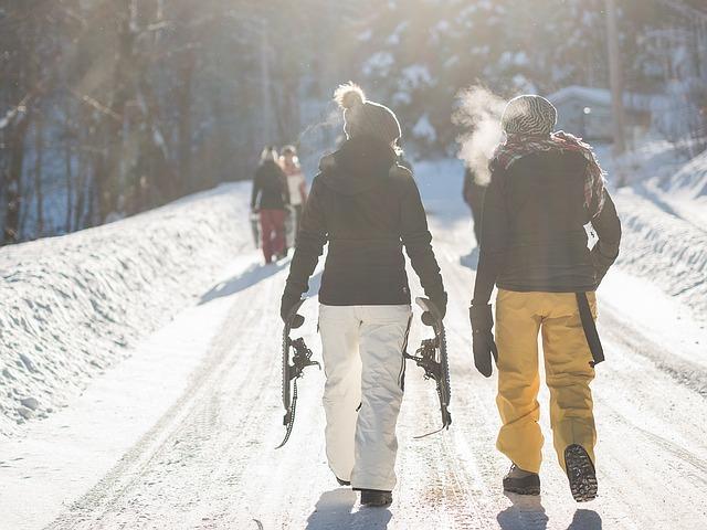 procházka na horách.jpg