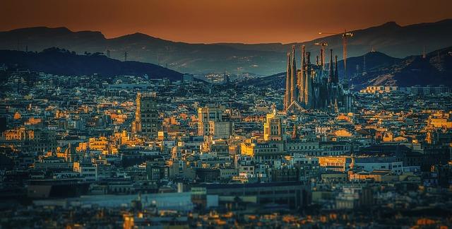 súmrak nad Barcelonou.jpg