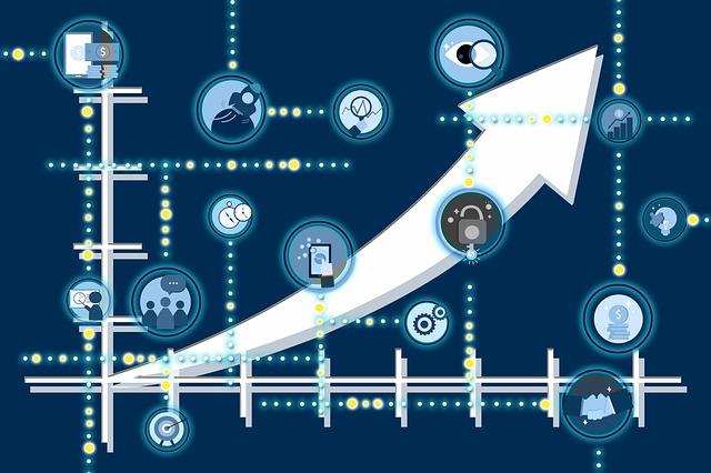 Online biznis, úspech, šípka nahor.jpg