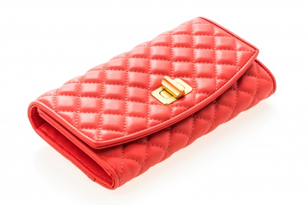 red-leather-women-wallet_1203-8071